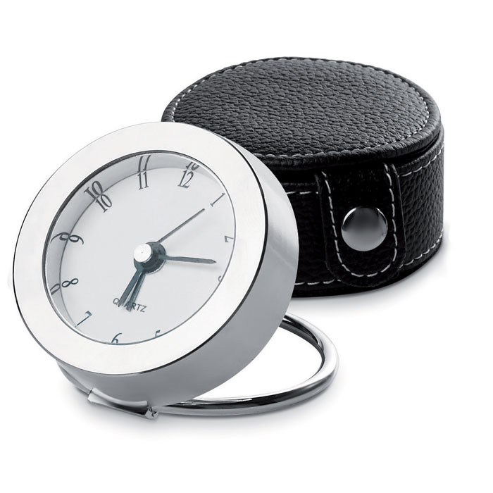 Часы дорожные - фото 1