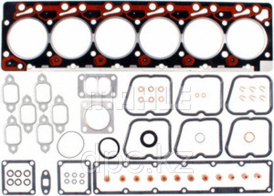 Верхний комплект прокладок Victor Reinz HS4068B для двигателя Cummins 6BT 5.9 3802245 3802228 3802028
