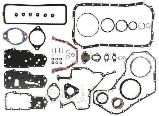 Нижний комплект прокладок MAHLE CS4961 для двигателя Cummins 4BT 3.9 3802375 3802266 3802019