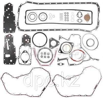 Нижний комплект прокладок Victor Reinz CS4068 для двигателя Cummins 6BT 5.9 3802376 3802267 3802029