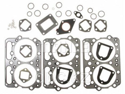 Верхний комплект прокладок MAHLE HS54123-2 для двигателя Cummins N14 4089370 4024927 3804291 3803715