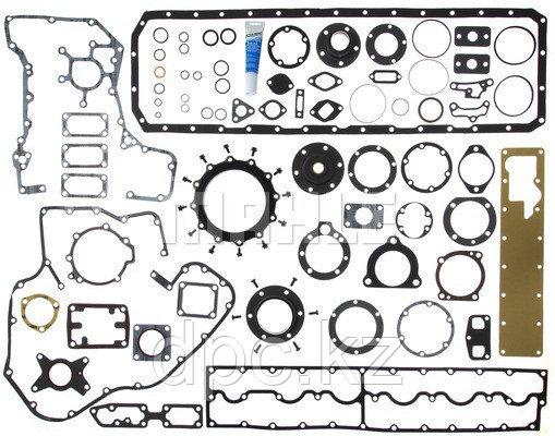 Нижний комплект прокладок MAHLE CS54147 для двигателя Cummins L10 3803404 3803242 3801676 3801142
