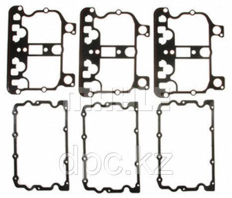 Верхний комплект прокладок Victor Reinz HS54123-1 для двигателя Cummins N14 4089369 4024926 3804290 3803714