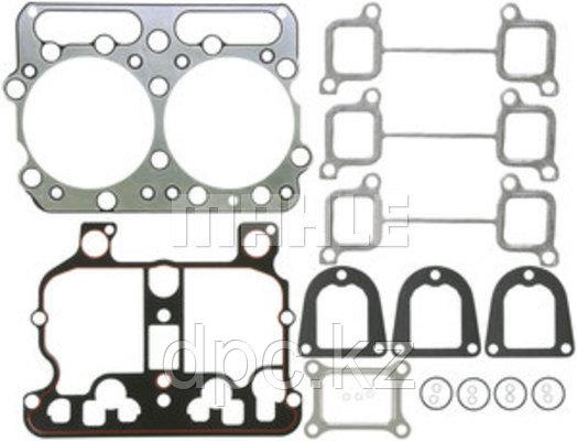 Верхний комплект прокладок MAHLE HS54123-4 для двигателя Cummins N14 4089372 4024929 3804741
