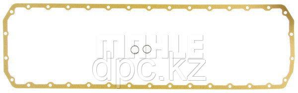 Прокладка поддона Victor Reinz OS32209 для двигателя Cummins L10 3882433 3818842 3026966