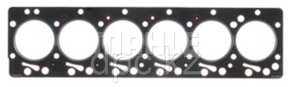 Прокладка ГБЦ Victor Reinz 54174B для двигателя Cummins 6BT 5.9 3977063 3945803 3942368
