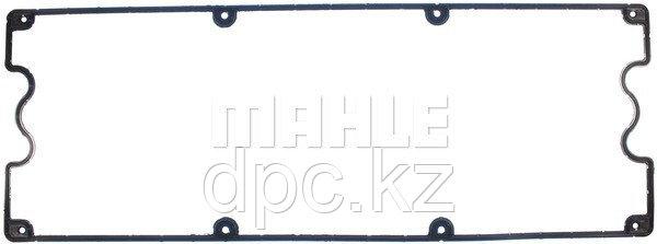 Прокладка клапанной крышки MAHLE VS50625 для двигателя Cummins ISX, QSX 4026507