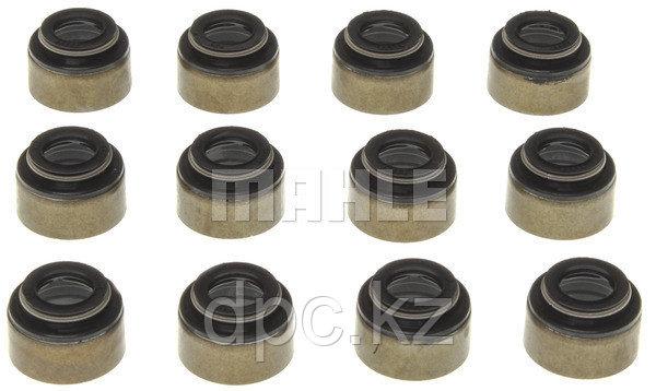 Колпачек маслосъемный Victor Reinz B46022 для двигателя Cummins ISX, QSX 4356366 4312008 4026791