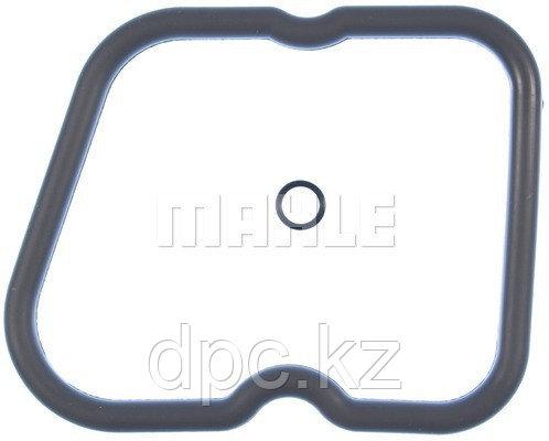 Набор прокладок клапанной крышки Victor Reinz VS50215S для двигателя Cummins 6BT 5.9 3930906 3902666 3902494