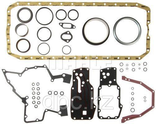 Нижний комплект прокладок Victor Reinz CS54556 для двигателя Cummins 6B5.9 4089173