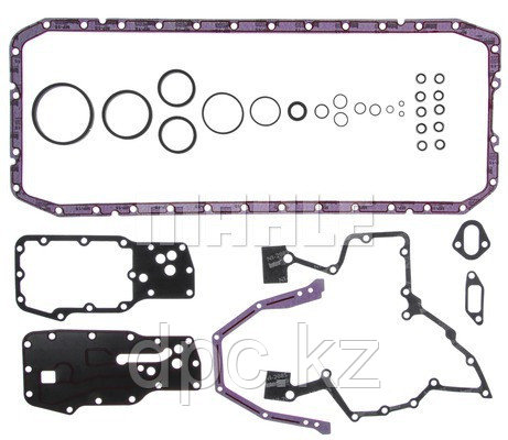 Нижний комплект прокладок Victor Reinz CS54774-1 для двигателя Cummins ISB 4955355