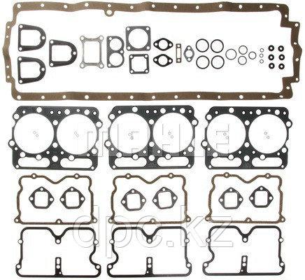 Ремкомплект прокладок двигателя Victor Reinz EK3520-1 для двигателя Cummins NT-855 4024920 3803983 3801451