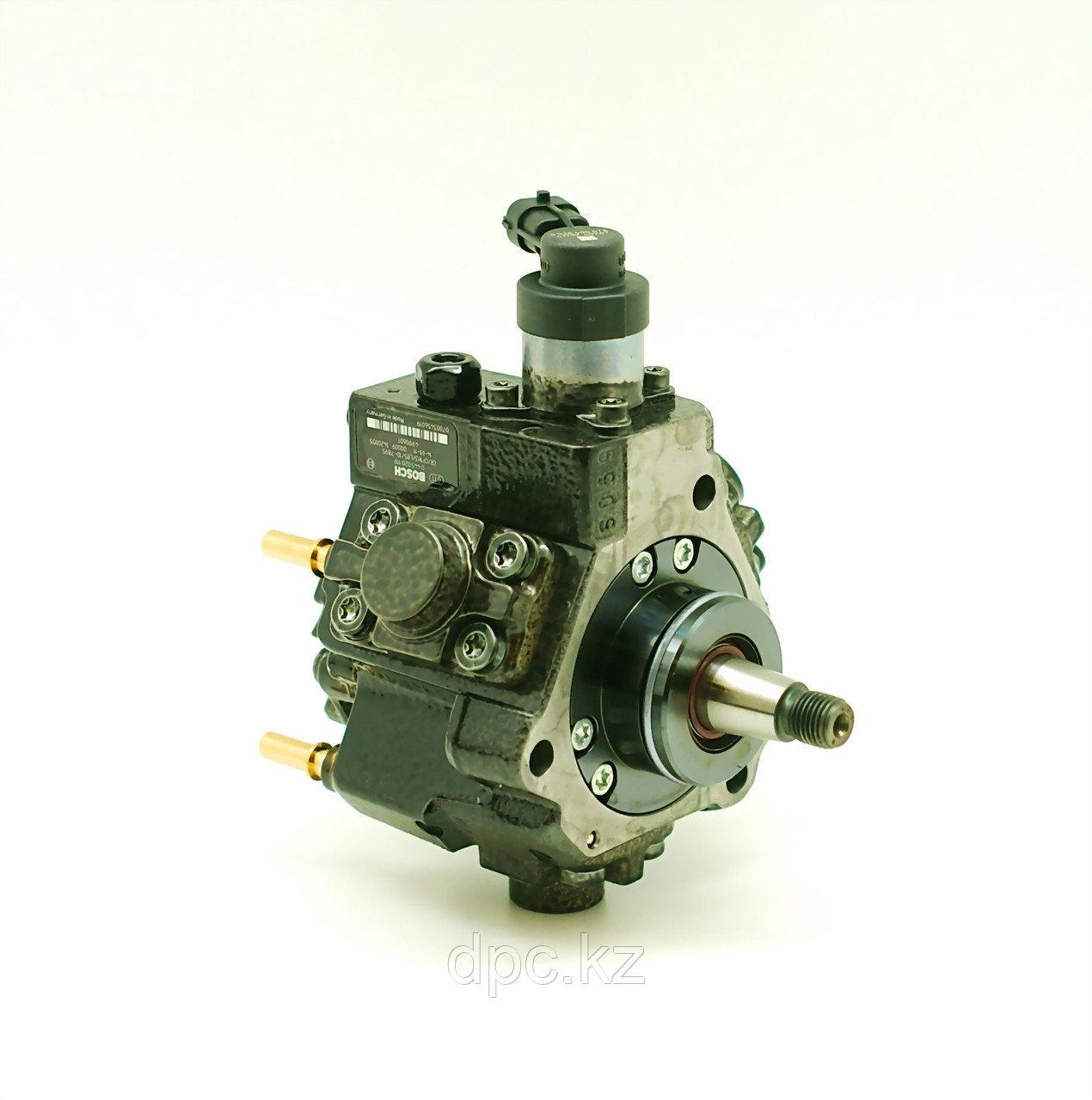 Топливный насос высокого давления Cummins ISF 2.8L 4990601