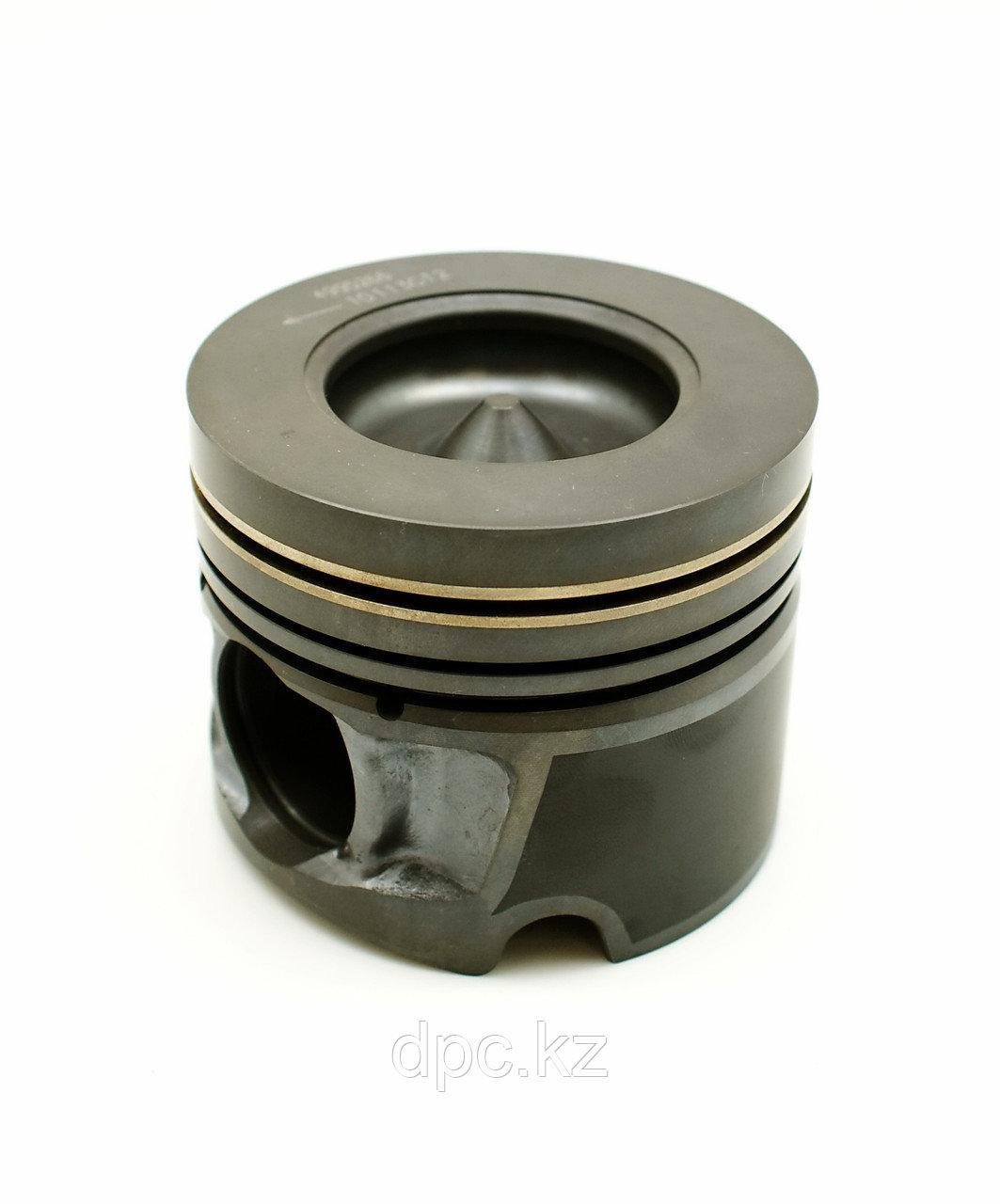 Поршень двигателя Cummins ISF 2,8L 4995266 4309425 для Газели-Бизнес