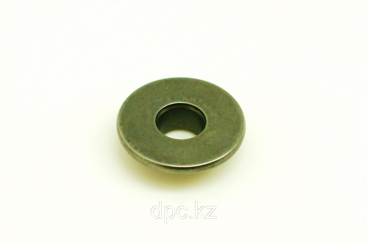 Тарелка пружины клапана Cummins ISF 2.8L 4976168