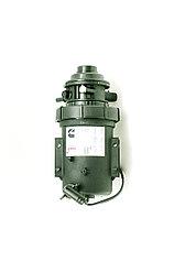 Корпус топливного фильтра (сепаратор) Cummins ISF 2.8 5297619  FH21086WT  FH21077  5267294 5272202 5274913