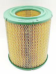 Воздушный фильтр GB502
