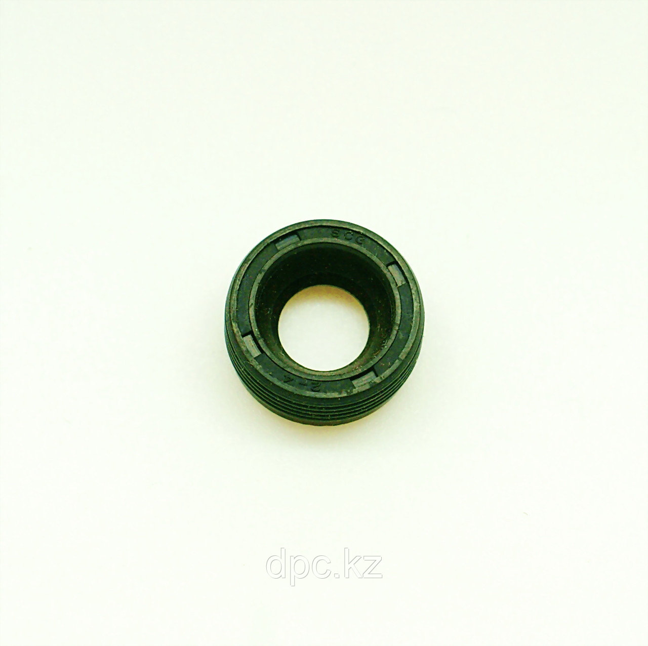 Сальник клапанной крышки Cummins ISF2.8 5255314