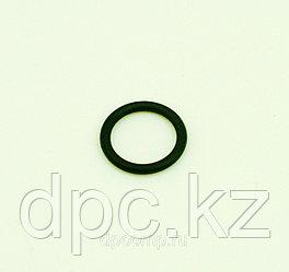 Кольцо уплотнительное трубки слива масла с турбины Cummins ISF2.8 4992560