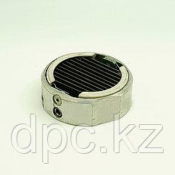 Подогреватель впускного воздуха 24V/63A Cummins ISF3.8 ISDe 4941309