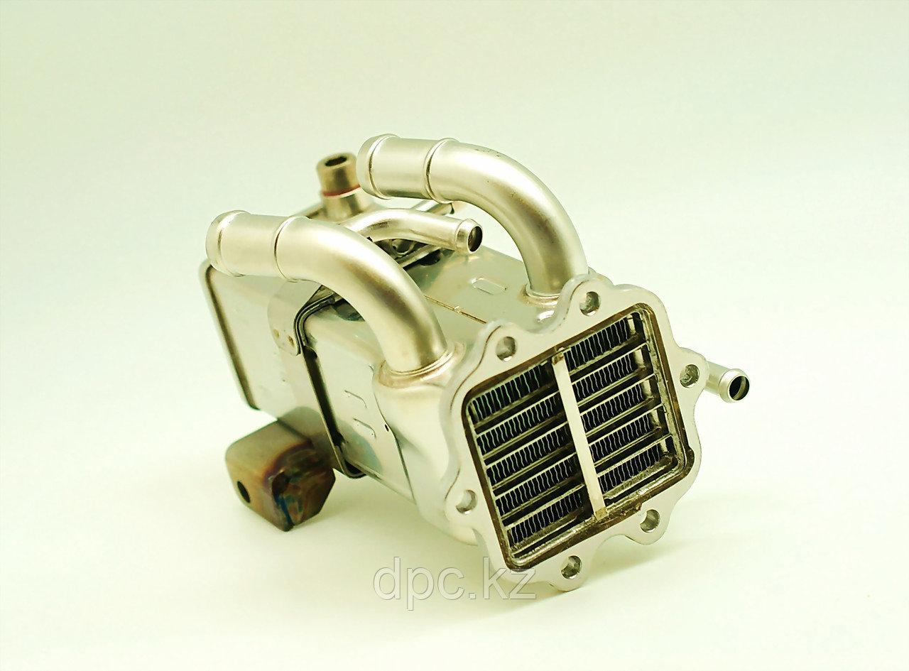 Охладитель отработавших газов Cummins ISF3.8 Евро 4 5309068