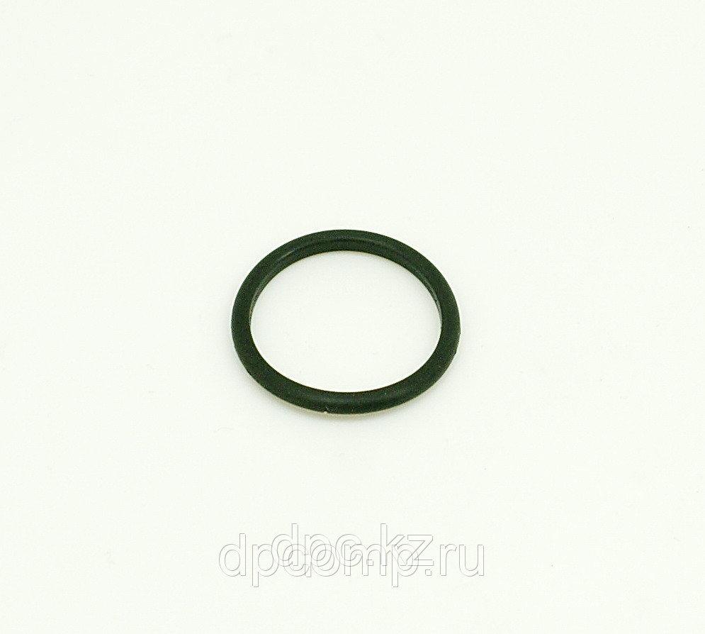 Кольцо уплотнительное пробки слива масла Cummins ISF 4995185