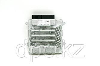 Модуль управления двигателем Cummins ISF 5293525 5293524