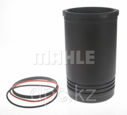Гильза с уплотнениями Clevite 226-4544 для двигателя Cummins K38 3007525 3006089 3022157 3011885 3005984