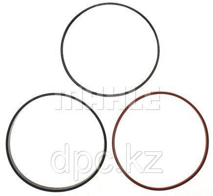 Комплект уплотнительных колец гильзы цилиндра Clevite 223-7183 для двигателя Cummins K38 3014668 205182