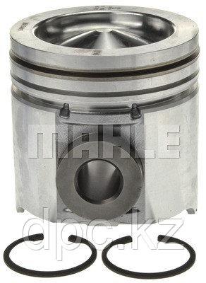 Поршень в сборе (без колец) Clevite 224-2271 для двигателя Cummins L10 3803965 3044448 3037820 3036669 3029010