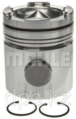 Поршень в сборе (без колец) Clevite 224-2262 для двигателя Cummins NT855 3804408 3095747 3042320 3801535
