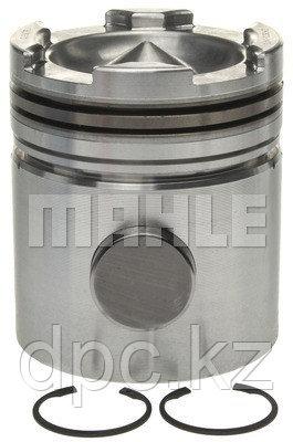 Поршень в сборе (без колец) Clevite 224-2823 для двигателя Cummins NT855 3801744 3053500 3050480