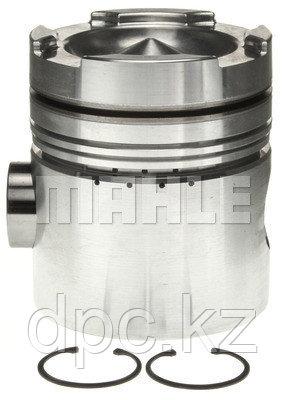 Поршень в сборе (без колец) Clevite 224-2341 для двигателя Cummins NT855 3804406 3095757 3051553 3073519