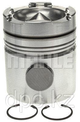 Поршень в сборе (без колец) Clevite 224-2344 для двигателя Cummins NT855 3804417 3095740 3051556 3023102