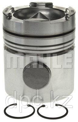 Поршень в сборе (без колец) Clevite 224-2343 для двигателя Cummins NT855 3804419 3095741 3051557 218520 195850