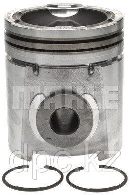 Поршень в сборе (без колец) Clevite 224-3284 для двигателя Cummins N14, NT855 3803758 3081269 3072324 3803429