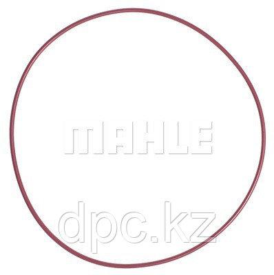 Уплотнительное кольцо гильзы цилиндра Clevite 223-7216 для двигателя Cummins 3678738 ISX, QSX