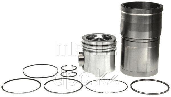 Цилиндр в сборе с гильзой и поршнем Clevite 226-1851 для двигателя Cummins L10 3803973 3801126 3803632 3803465