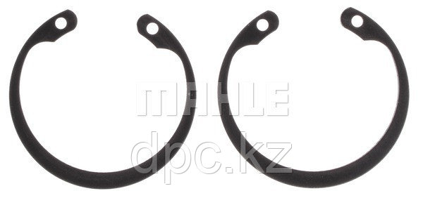 Стопорное кольцо поршневого пальца Clevite 223-5525 для двигателя Cummins 4B-3.9 3920691 3284366 3901706