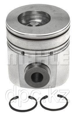 Поршень ремонтный 1mm (без колец) Clevite 224-3520.040 для двигателя Cummins B 5.9L 3802495 3922575