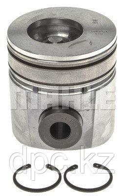 Поршень ремонтный 0,5mm (без колец) Clevite 224-3515.020 для двигателя Cummins B Series 3926631 3802561