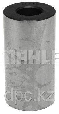 Поршневой палец Clevite 223-1949 для двигателя Cummins B SERIES 3934048 3901793