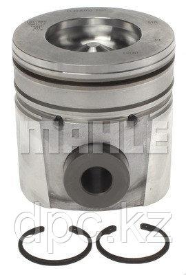 Поршень ремонтный 1mm (без колец) Clevite 224-3354.040 для двигателя Cummins 5.9L ISB 3800842 3946054
