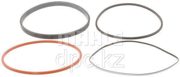 Уплотнительные кольца гильзы Clevite 223-7209 для двигателя Cummins K-Series KT19 4024779