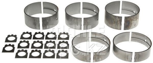 Коренные вкладыши (к-т STD) Clevite MS-1531P для двигателя Cummins NH-495 3801270 3030226 BM29528 AR7090
