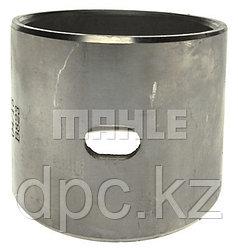 Втулка поршневого пальца Clevite 223-3545 для двигателя Cummins NT-855 V-588 V-785 187420