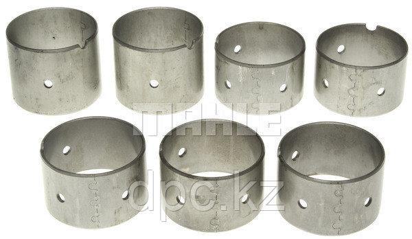 Втулки распредвала (к-т на двигатель; 7 шт) Clevite SH-1529S для двигателя Cummins N Series 3801106 3352395