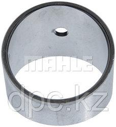 Втулка поршневого пальца Clevite 223-3699 для двигателя Cummins M11 3896894 3820303