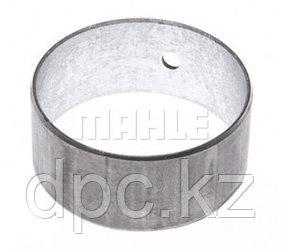 Втулка распредвала Clevite SH-1404 для двигателя Cummins 4BT, 6BT, CASE (J.I. CASE) 4-390 3901306