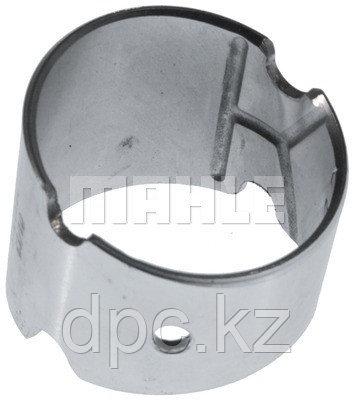 Втулка поршневого пальца Clevite 223-3718 для двигателя Cummins 4BT, 6BT 4891178 3941476 3901085